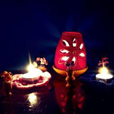Candelabro flor de loto y jarroncitos! @mariamfrantzis 0412.195.37.87 #hechoamano #crochet #crocheting #crochetadicted #instacrochet #tejer #tejiendo #tejido #arte #artesanal #handmade #diseñovenezolano #talentovenezolano #hechoenvenezuela #woman #home #hogar #decoracion #interiores #habitacion #room #girl #niñas #venezuela #maturin #islamargarita by mariamfrantzis