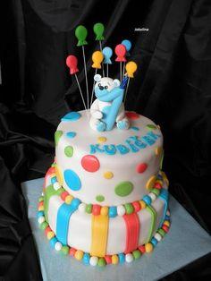 None Birthday Cake, Jungle Safari, Desserts, Food, Tailgate Desserts, Deserts, Birthday Cakes, Essen, Postres