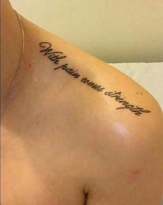 Girl Neck Tattoos, Bff Tattoos, Mini Tattoos, Cute Tattoos, Sleeve Tattoos, Portrait Tattoo Sleeve, Word Tattoos, Dope Tattoos For Women, Black Girls With Tattoos