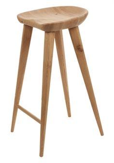 Love these bar stools  sc 1 st  Pinterest & Wooden Bar Stool Range | Buy From Our Wooden Bar Stool Collection ... islam-shia.org