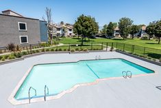 Located in the heart of Southern California's Inland Empire, enjoy convenient access to shopping, entertainment, and international travel. New Mills, Riverside Drive, Bedroom Layouts, Cool Apartments, In The Heart, Southern California, Ontario, Empire, Entertainment