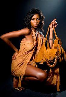 CosWeAfricanWomenAreDoin&DoinItWell: TOGOLESE FASHION DESIGNER ABLA VOLTA!!