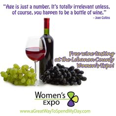 Please be sure to sample great tasting #wine on October 4th!!