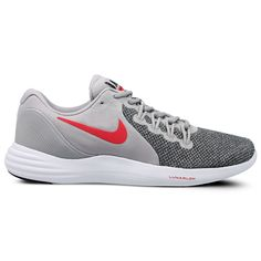 save off ac842 a1cf3 Nike Lunar Apparent v 50style