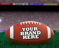 10 Must Follow Sports Marketing Blogs