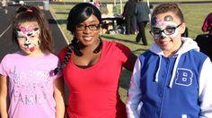 SGIA with Barbara Jordan Endeavors Diverse 5K walk 2016-3