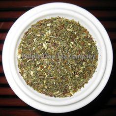 Iced Tea on Pinterest | Iced Tea, Raspberry Iced Tea and Green Teas ...