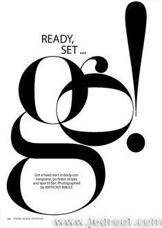 Bazaar Web Design, Graphic Design Layouts, Game Design, Layout Design, Logo Design, Typography Love, Typography Letters, Lettering, Graphic Design Typography