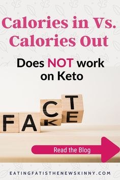 Fat burning foods like healthy fat bombs can benefit your weight loss on keto, but not if you follow a restrictive keto diet. Do you count calories on keto? This can lead to a weight loss plateau & a never ending yo yo diet. Quit following keto Weight Watchers & learn how eating plenty of healthy fats is necessary to lose weight on an intermittent fasting and keto meal plan. I lost 100 pounds w/ intermittent fasting and keto, so use my fat loss tips for women to help you stick to keto. Weight Loss Blogs, Weight Loss Before, Weight Loss Goals, Fast Weight Loss, Healthy Weight Loss, Stop Sugar Cravings, Lose 100 Pounds, Extreme Workouts, Fat Burning Foods