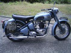 Bike seat - razzledazzle Jimdoページ