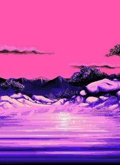 Just vaporwave and other stuff + - Página 4 - ForoCoches