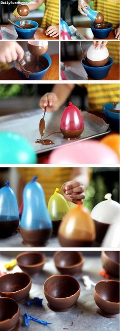 http://4.bp.blogspot.com/-aPn-IUXlzy8/TaRalcfbN6I/AAAAAAAAMrE/IIeQv3j3Ajc/s1600/chocolate_cups.jpg