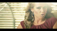 "AUREA - ""Scratch My Back"" - OFFICIAL MUSIC VIDEO- choreographer -"