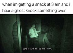 Looking for pictures memes? Well, check these 20 funny memes of the day that will make you laugh out loud. Stupid Funny Memes, Funny Relatable Memes, Funny Texts, Memes Humor, Dog Memes, Ghost Adventures Funny, Thing 1, Creepypasta, Funny Cute