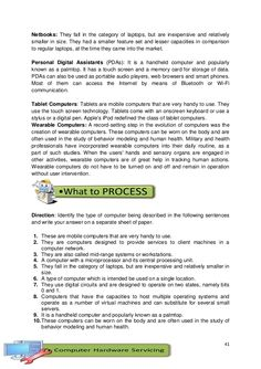 K-12 Module in TLE - ICT Grade 9 [All Gradings] Information And Communications Technology, Self, Teaching, Marketing, Education, Digital, Onderwijs, Teaching Manners, Learning