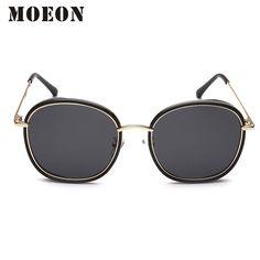 2017 new style shining wrap woman sunglasses alloy frame gorgeous sunglasses zonnebril dames #170312_c13
