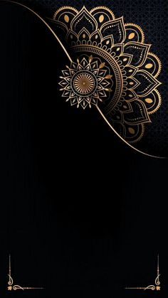 Flower Background Wallpaper, Flower Phone Wallpaper, Flower Backgrounds, Black Phone Wallpaper, Poster Background Design, Studio Background Images, Background Patterns, Phone Wallpaper Design, Framed Wallpaper