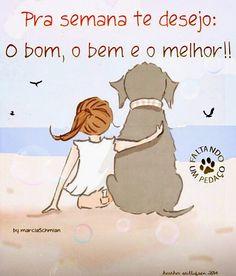 #bomdia #boasemana #frases #segundafeira