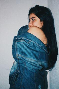 15 Poses Tumblr Que Debes Tener En Tu Instagram Tumblr Photos