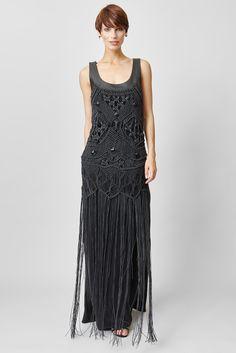 6419012437e70 C est Ma Robe - Dresshire - Octavio Pizarro - Location robes de luxe