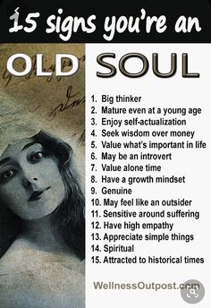 Old Soul Quotes, Me Quotes, Loner Quotes, Introvert Quotes, Magic Quotes, Strong Quotes, Attitude Quotes, Spiritual Awakening, Spiritual Quotes