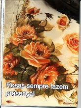 Pintura Tela - BIA MOREIRA - Bia-ba da pintura 28 - Maria de Lourdes - Álbuns Web Picasa