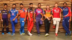 IPL 2016 Schedule, Time Table, Fixtures, Teams, IPL 2016 Live Streaming Score: IPL T20 2016 will scheduled to start right after the world cup that's happening in India. IPL starting date 2016 is expected to be on 9th of April as the T20 world cup 2016 will come to an end by April 3rd 2016. …