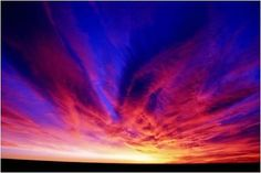 The Natural Beauty and Intrigue of the Earth Go Broncos, Denver Broncos, Timeline Photos, Antelope Canyon, Natural Beauty, Northern Lights, Colorado, Sunrise, Spirituality