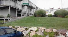 Services Portfolio - Christopher Smith Cape Cod Masonry Christopher Smith, Stacked Stone Walls, Dry Stone, Cape Cod, Will Smith, Sidewalk, Gardening, Cod, Side Walkway