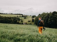 Jeseníky  #czechnature #jeseniky #destinationweddingphotographer #destinationwedding #mountainslife #elopementphotography #elopementphotographer #czechwedding #helloelopement #czechphotographer #liveauthentic #exploretocreate #travelawesome #tribearchipelago #lookslikefilm #lkopresets #travellife #dnescestujem