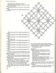 Превью psibl - 20043 (530x700, 237Kb)