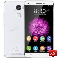 OUKITEL Universe Tap U8 smart Phone  http://www.tinydeal.com/fr/oukitel-universe-tap-u8-55-android-51-mtk6735-4-core-phone-p-150339.html site officiel http://www.tinydeal.com/fr