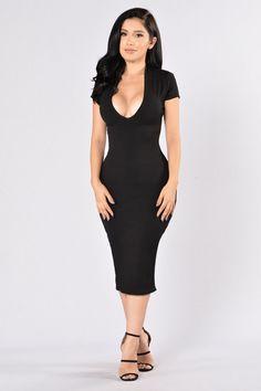 bcc6ff6220567 11 Best Fashion Nova images   Short dresses, Cute dresses, Cute outfits