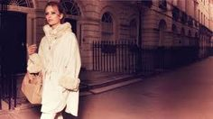 Luisa Spagnoli fashion