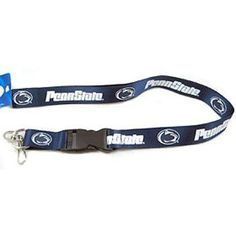 Officially licensed Ideal for holding keys, ID's, badges or tickets Fits comfortably around your neck
