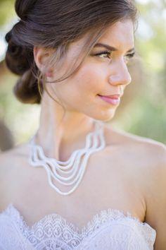 Luxury Wedding Inspiration from Greece | Cecelina Photography | Bridal Musings Wedding Blog
