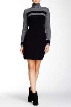 Barbour | Rebecca Wool Sweater Dress | Nordstrom Rack  Sponsored by Nordstrom Rack.