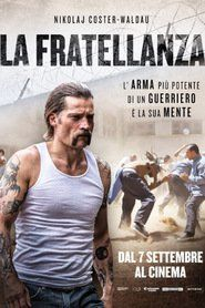 La fratellanza film disponibile al download ed in streaming HD gratis ed in italiano sul tuo PC, smartphone e tablet con Nikolaj Coster-Waldau