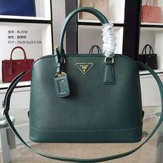 prada Bag, ID : 52519(FORSALE:a@yybags.com), best selling prada bags, prada lady bag, prada womens credit card wallet, prada handbags for women, prada pocketbook, popular prada handbags, prada men briefcase, prada beach bags and totes, prada canvas bag, prada on sale handbags, purse prada, prada travelpack, prada jansport backpack #pradaBag #prada #prada #purse #black