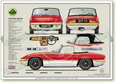 Vintage Auto, Vintage Cars, Lotus Elan, Design Cars, British Sports Cars, Paint Line, Car Posters, Car Drawings, Expensive Cars