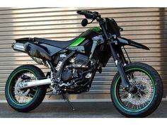 Motorcycle Dirt Bike, Moto Bike, Dual Sport, Dirtbikes, Motocross, Trips, Garage, Amor, Sad Drawings