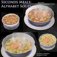 178 Best Sims 2 Food Images On Pinterest Edible Food New Recipes