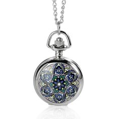 Search results for: pocket watches classical design p Pearl Beads, Pearl Jewelry, Swiss Pocket Watches, Mechanical Pocket Watch, Loose Pearls, Quartz Pocket Watch, Pearl Pendant, Ring Earrings, Flower Patterns
