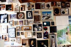 www.crdecoration.com/
