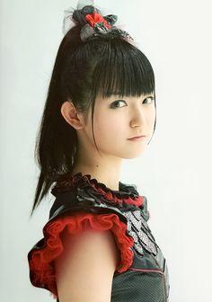 51 Best Suzuka Nakamoto Su Metal Images Metal Heavy