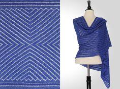 Steve rousseau designs alaric rectangular shawl crochet pattern steve rousseau designs alaric rectangular shawl crochet pattern isager alpaca 1 3s pinterest shawl crochet and crochet scarfs malvernweather Gallery