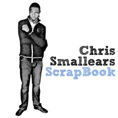 Check out smallears on ReverbNation