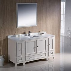 Bathroom Vanities Nj  Ideas  Pinterest  Vanities Bathroom Adorable Bathroom Vanities Nj Decorating Design