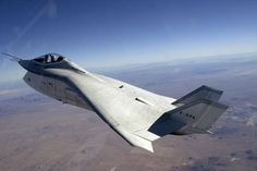 Boeing X-32 Joint Strike Fighter http://modelaeroplanes.net #boeing #x-32 #joint strike fighter