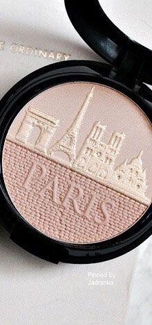 Kiss Makeup, Beauty Makeup, Eye Makeup, Glamour Makeup, Paris Girl, Pink Paris, Popular Perfumes, Beauty And The Beat, Pin Logo